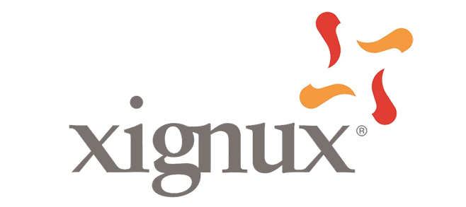 xignux logo.png