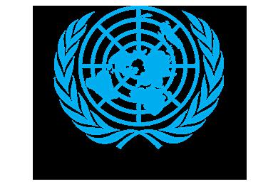 ONU.png