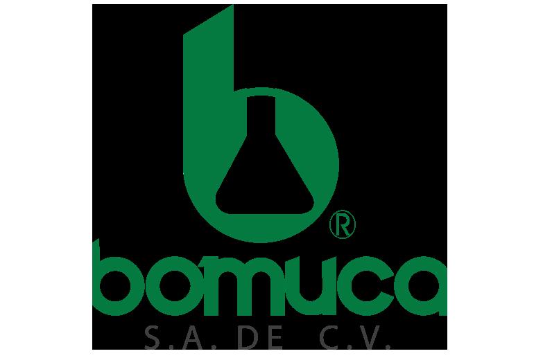 bomuca.png
