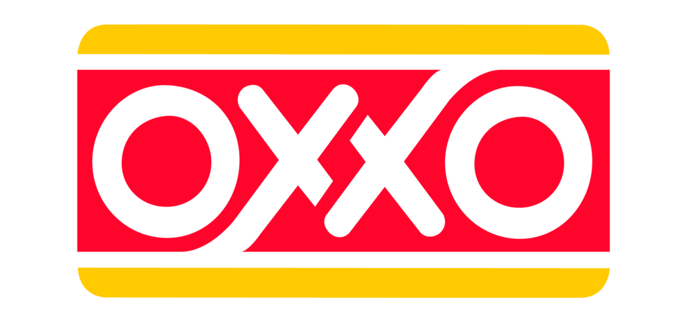 oxxo-01.png
