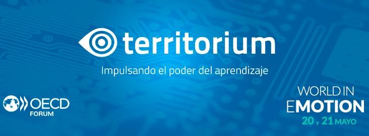 Territorium Life – Monterrey, Nuevo León a 15 de abril del 2019 - Comunicado 001/2019