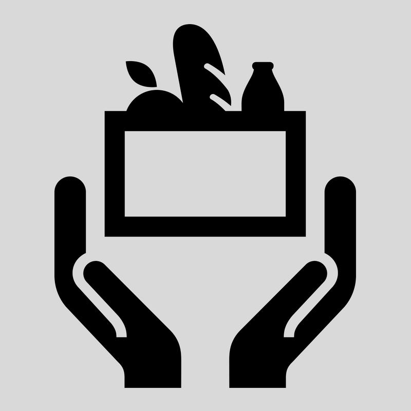 food-basket.png
