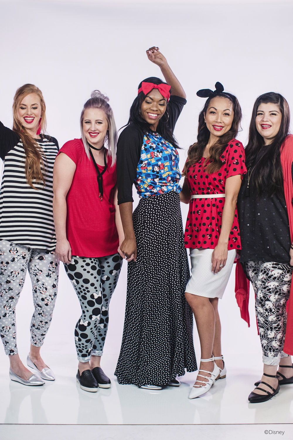 LuLaRoe-Collection-for-Disney-Photoshoot-June206.jpg