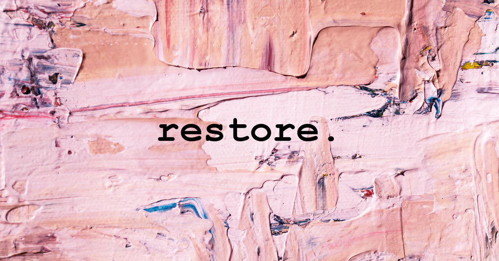 Word Of The Year - Restore.jpg