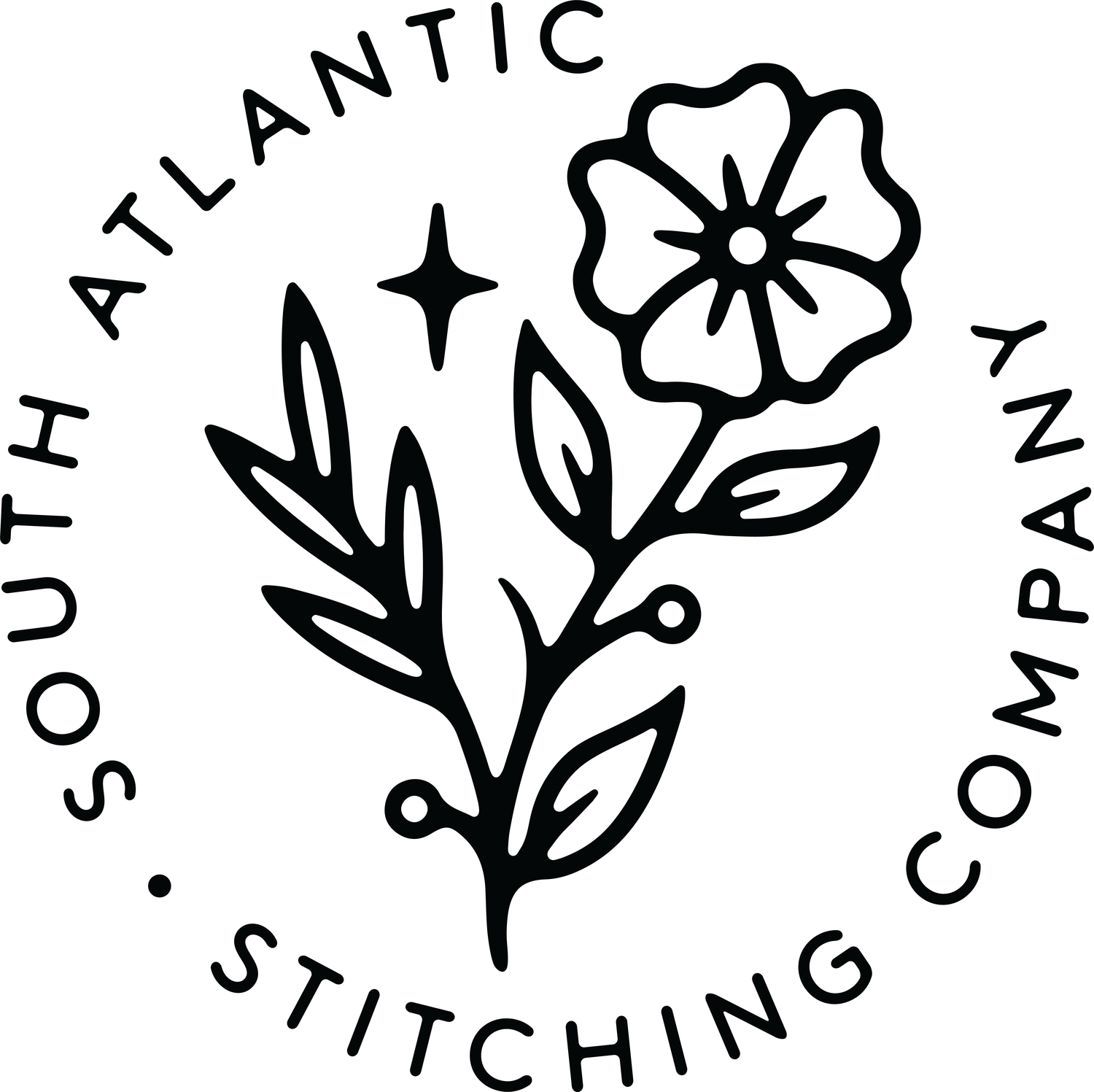 South Atlantic Stitching Company
