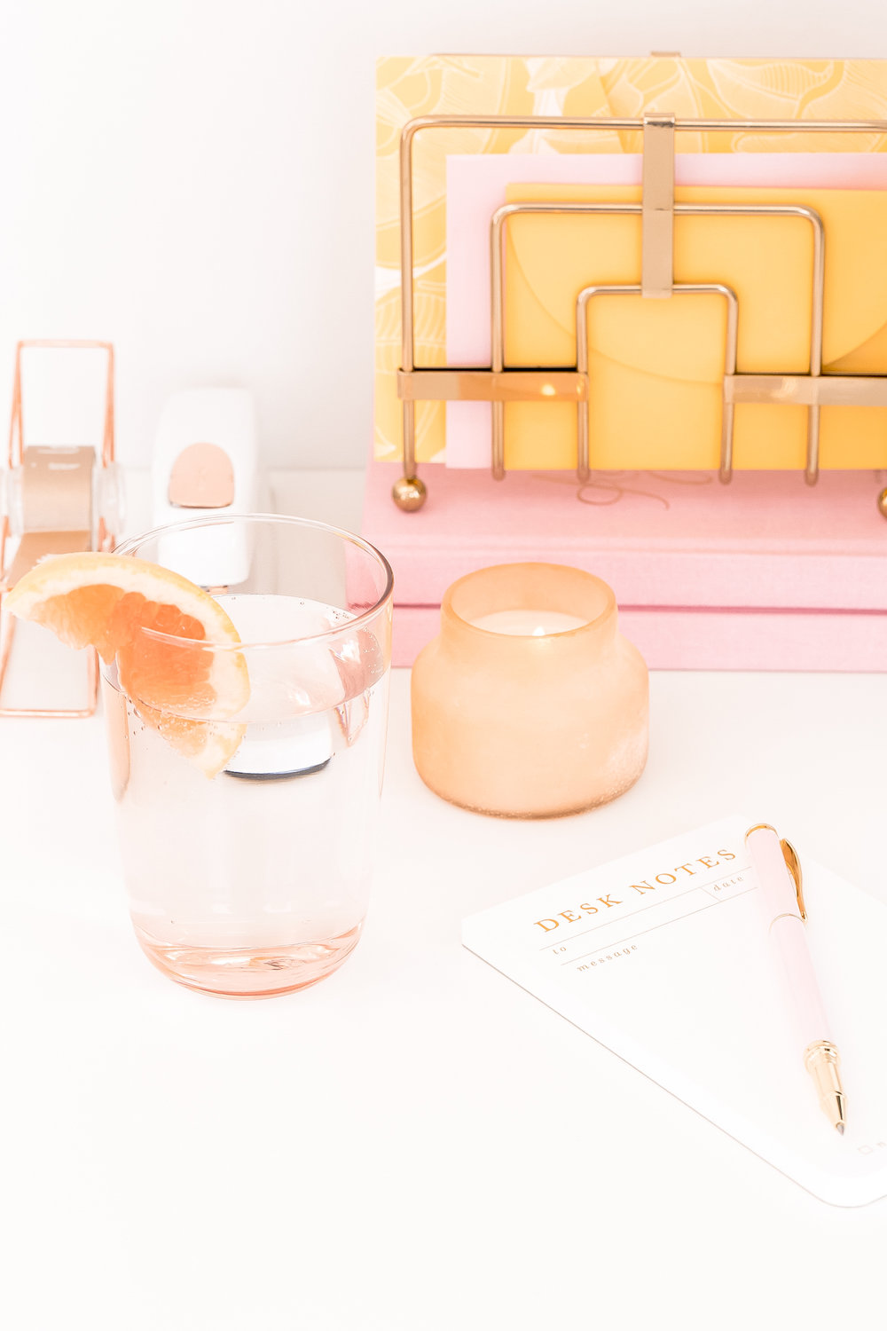 haute-stock-photography-muted-citrus-collection-final-10.jpg