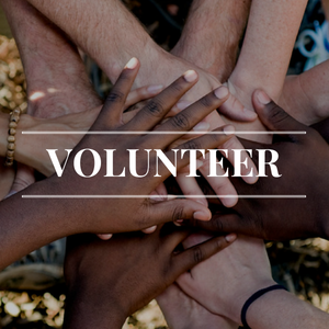 Volunteer With Us - Salina First United Methodist Church