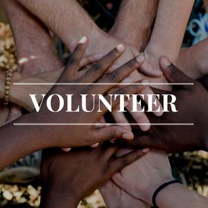 Copy of Volunteer With Us - Salina First United Methodist Church