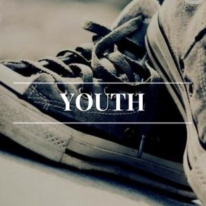 Copy of Youth Ministry - Middle School, High School, Junior High, Senior High - Salina First United Methodist Church