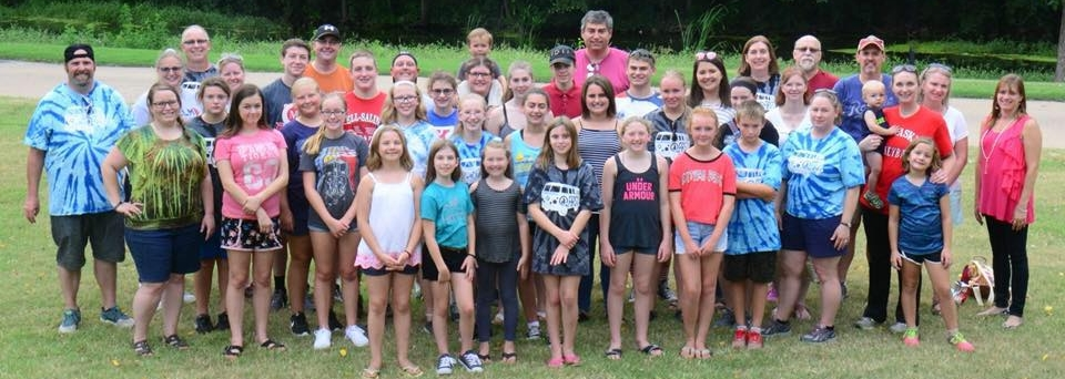 Salina Church, Youth Group, Youth Programs, First United Methodist, Fun, Christian Teens