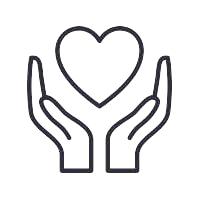 altruism-icon.jpg