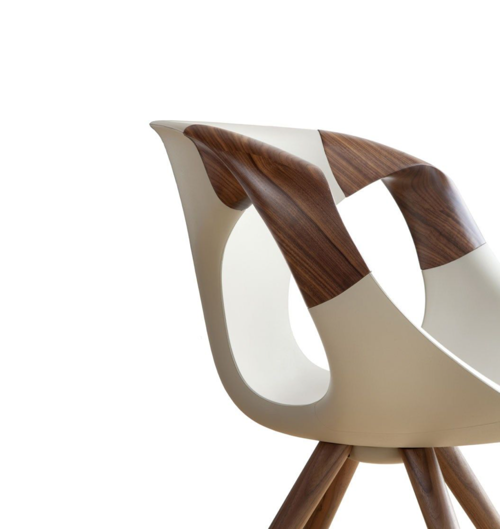 Muebles - Cuidadosa selección de lasúltimas tendencias en diseño