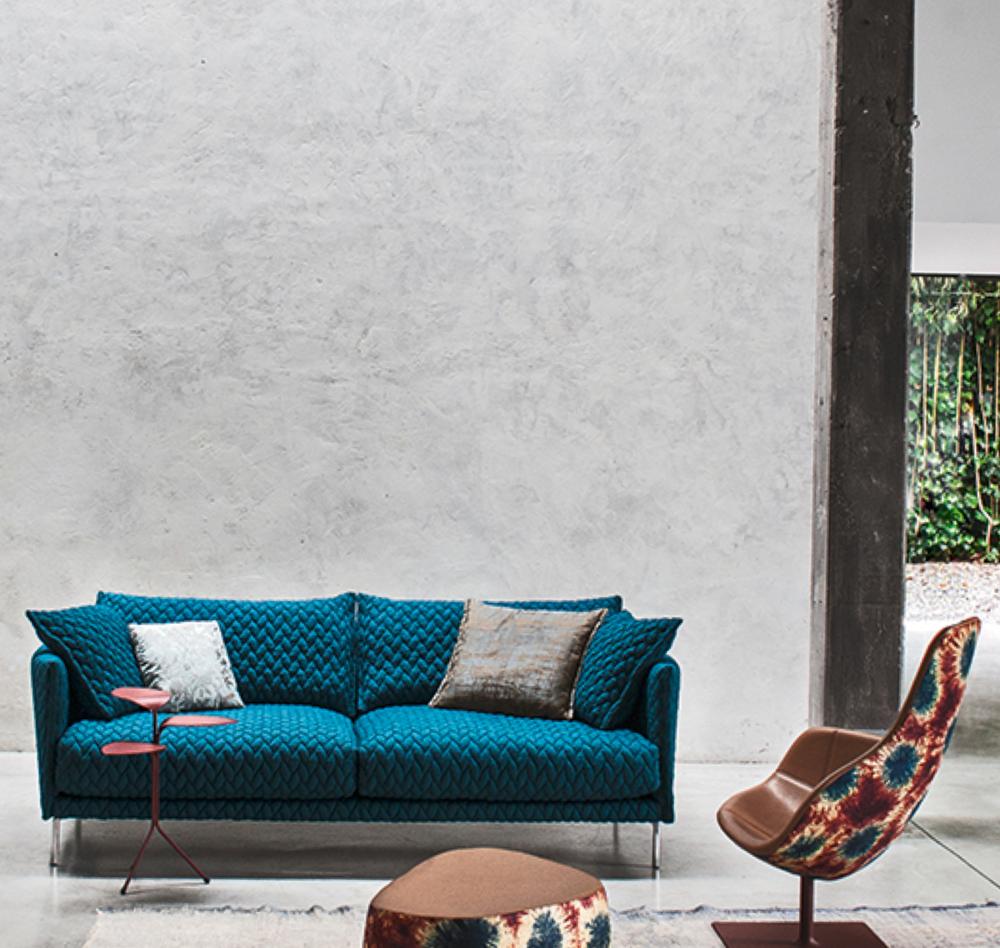 Espacios - Diseñamos la casa de tus sueñospara que no siga siendo solo un sueño