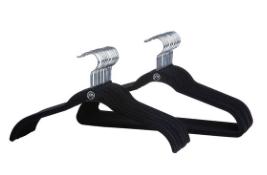 Huggable Hangers 40 pk .png