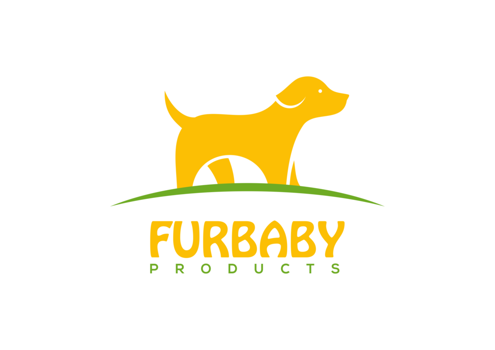 Furbaby Product 3 transparent.png
