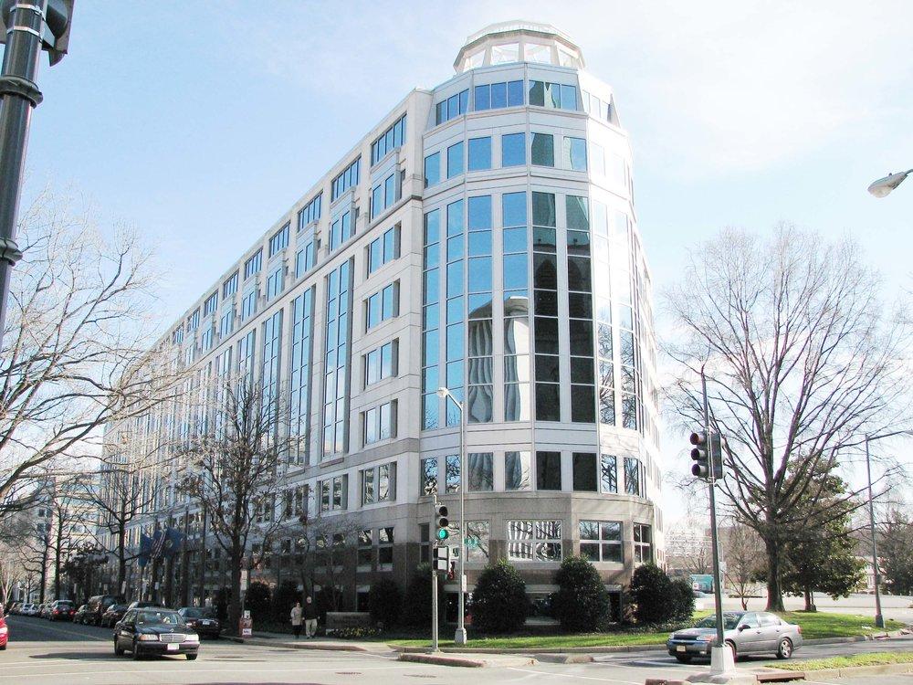 USITC_building.jpg