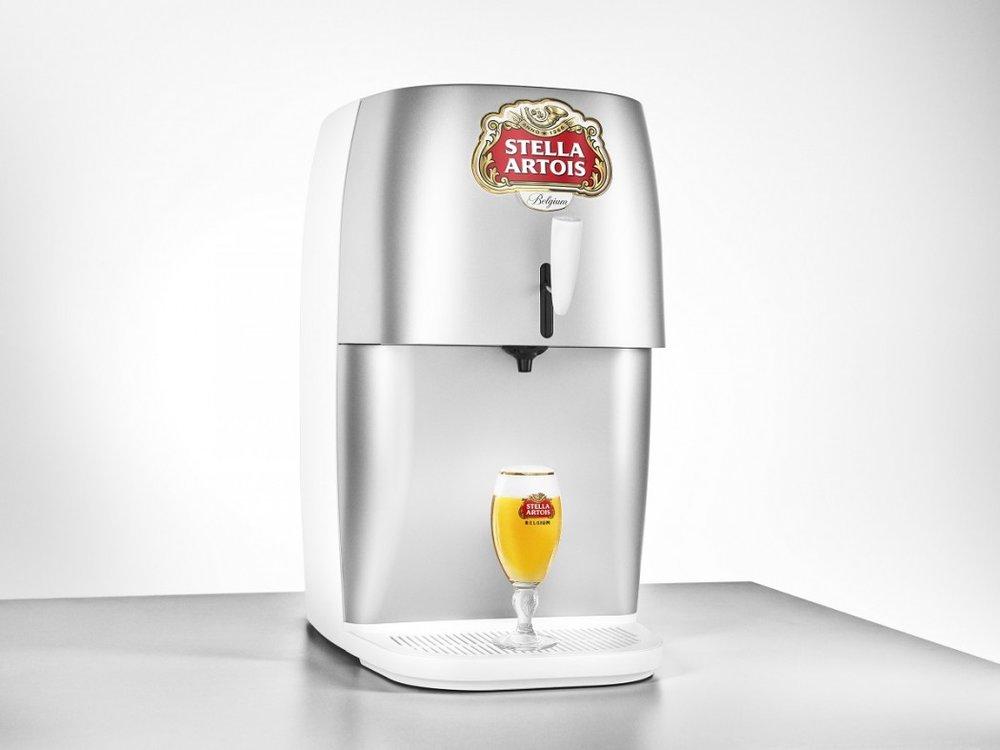 Stella Artois Nova2.jpg
