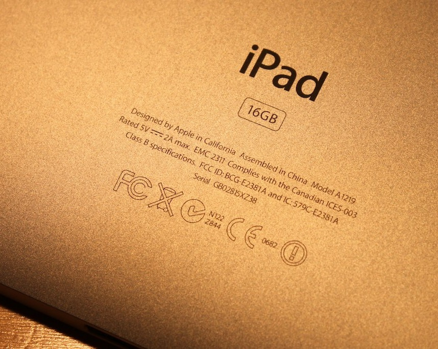 Designed+by+Apple+in+California.++Assembled+in+China.jpg