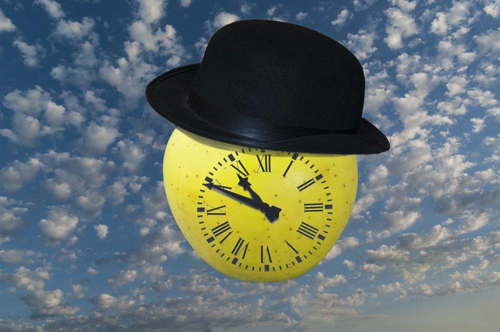 hat-2921782_1920.jpg