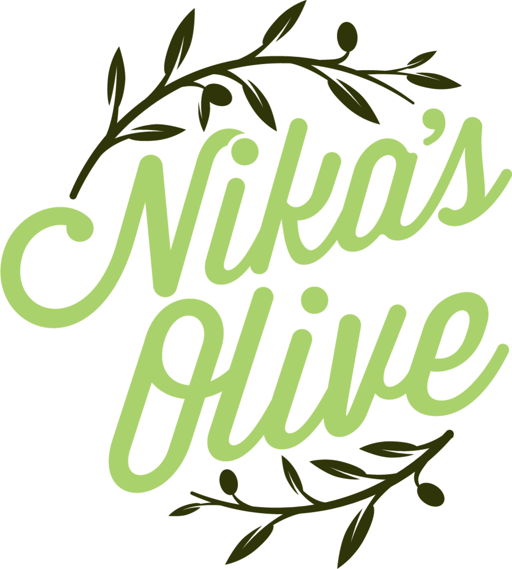 The full color version of this logo, intended for use over white or other light colors.