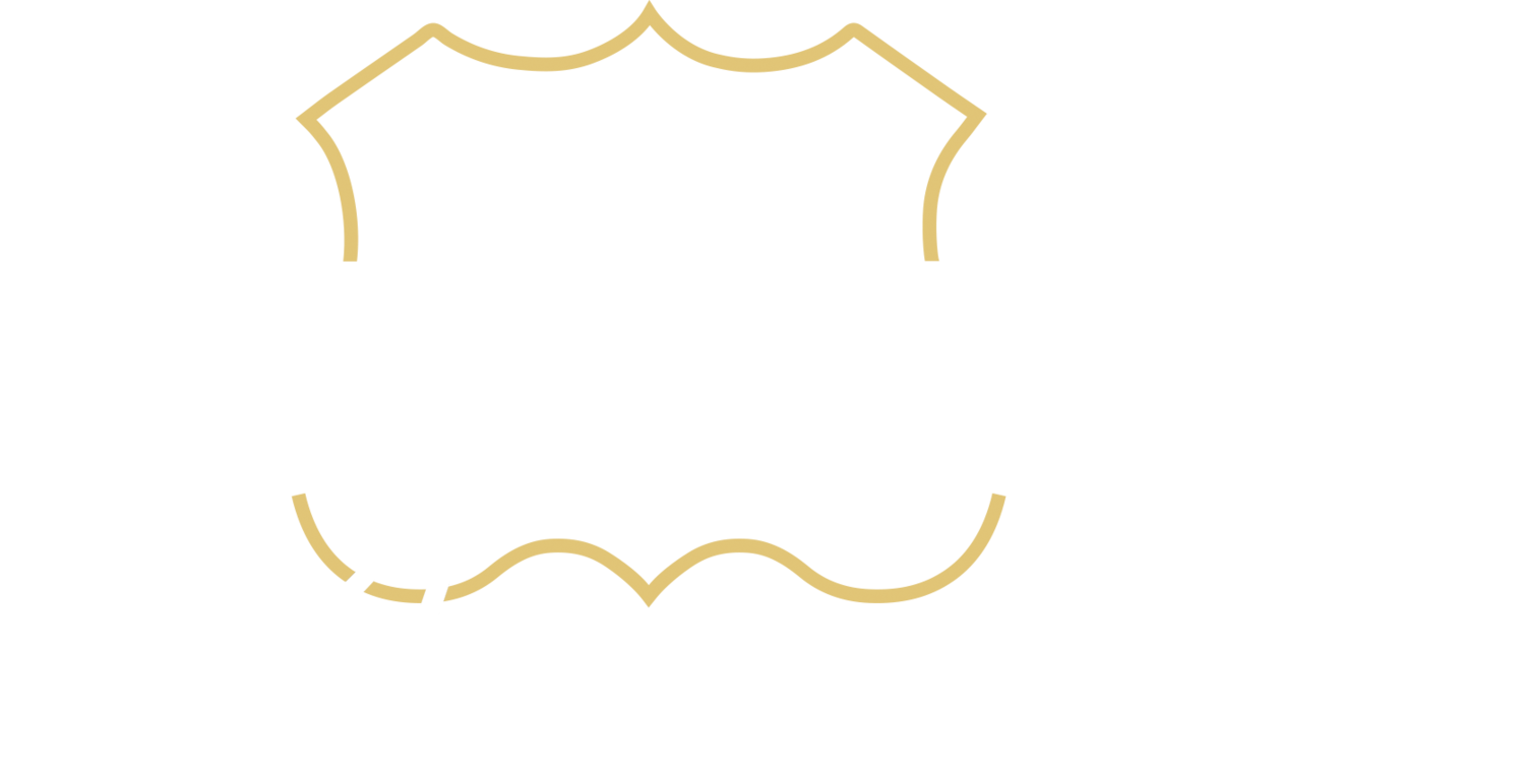 Cyrus Steakhouse & Bar