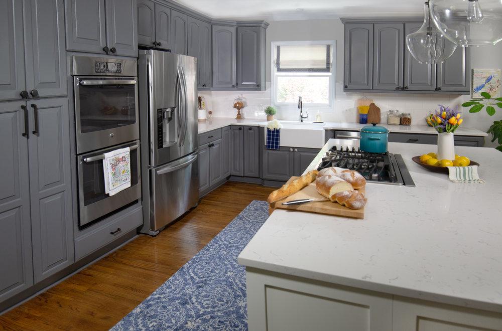 3 Kitchen Runner 1.jpg