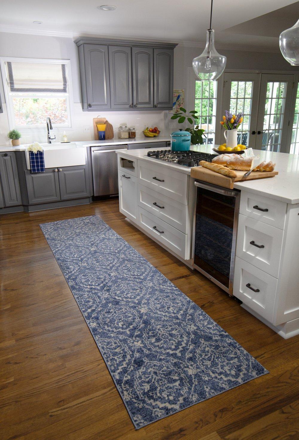 4 Kitchen Runner 2.jpg