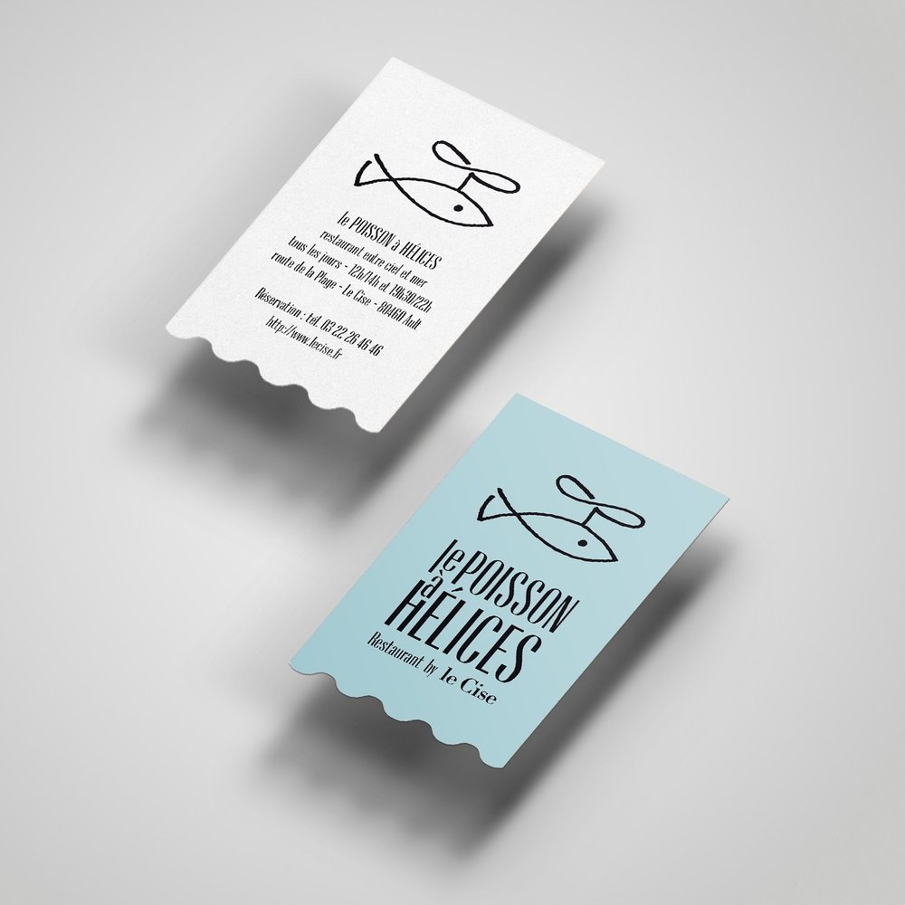 Business-Card-Mock-Up-vol-19.jpg
