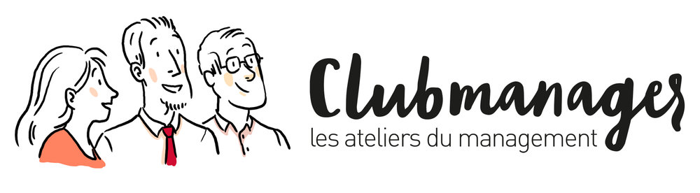 Logo_clubManager.jpg