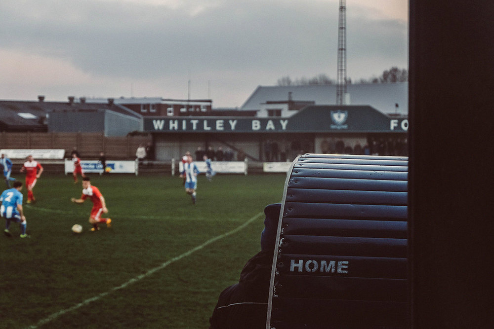 054c1ca2325 whitley-bay-football-club-hillheads-22.jpg