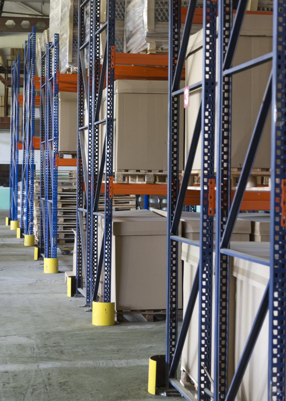 warehousing2.jpg