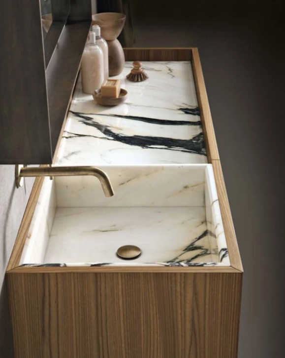 http://blog.thedpages.com/altamarea-luxury-bath-furnishings/