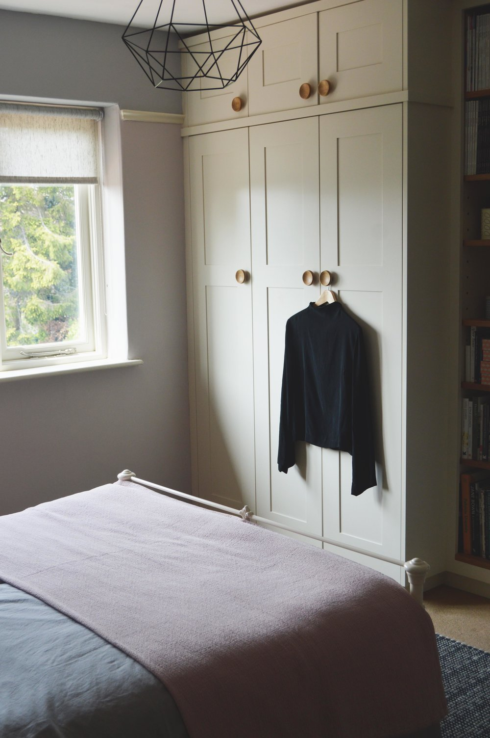 Interior Intake Bedroom Wardrobe.jpg