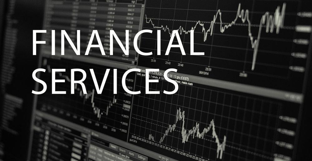 financialservices3.jpg
