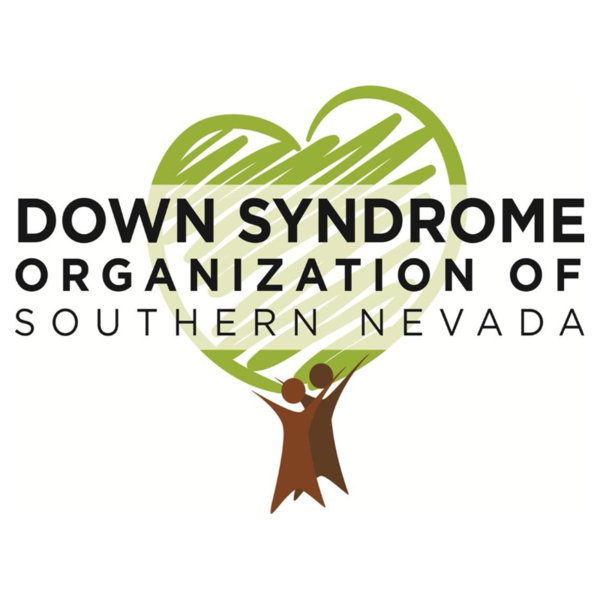 Down Syndrome Organization of Southern Nevada