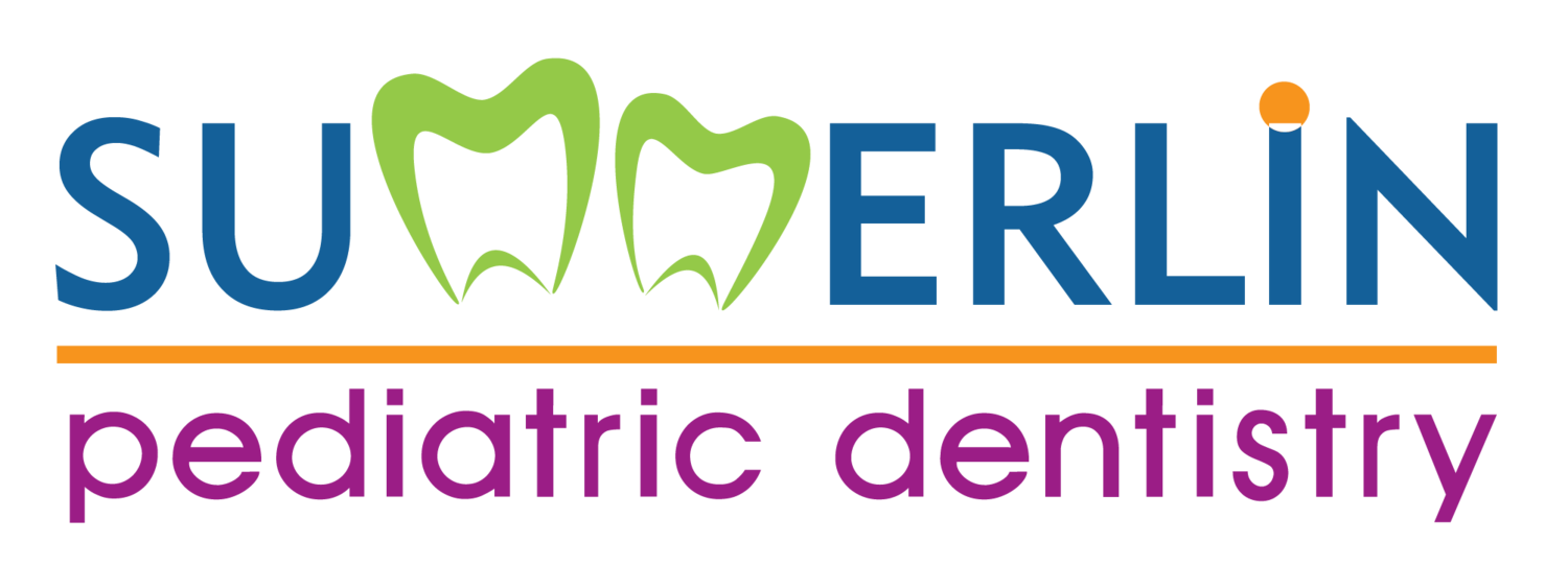 Summerlin Pediatric Dentistry