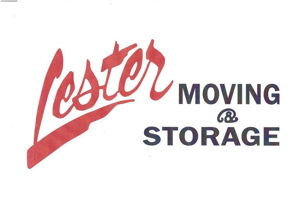 LesterLogo 001.jpg