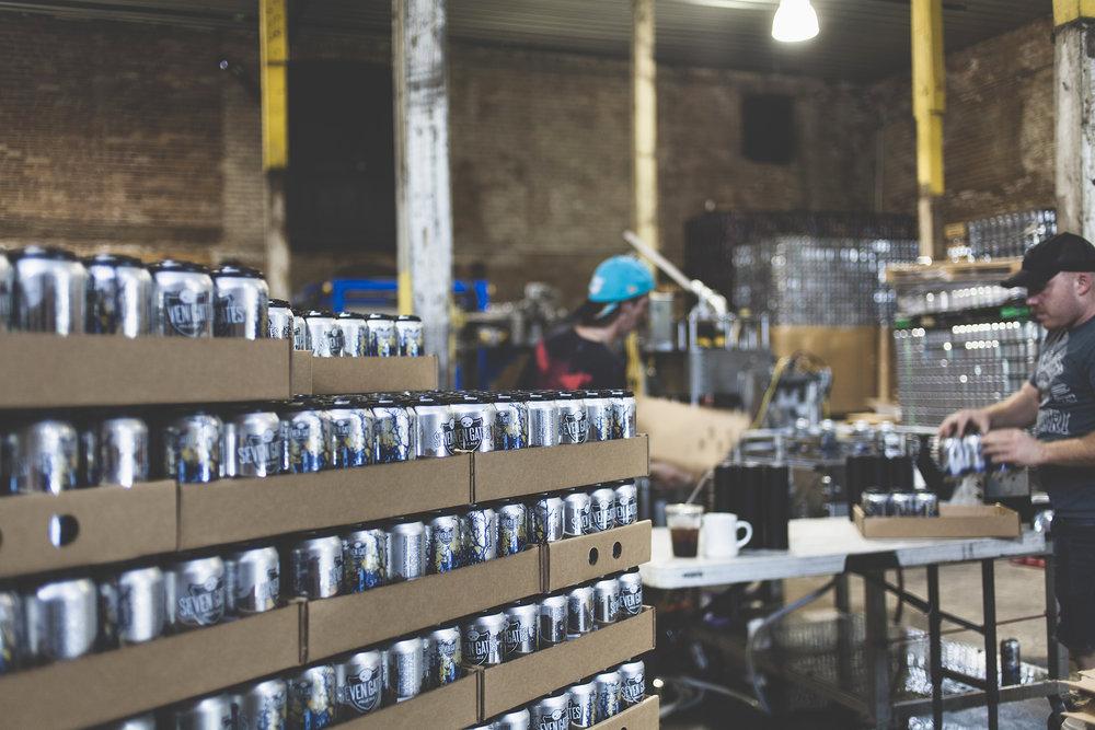Hazel-Brewery-4-web.jpg