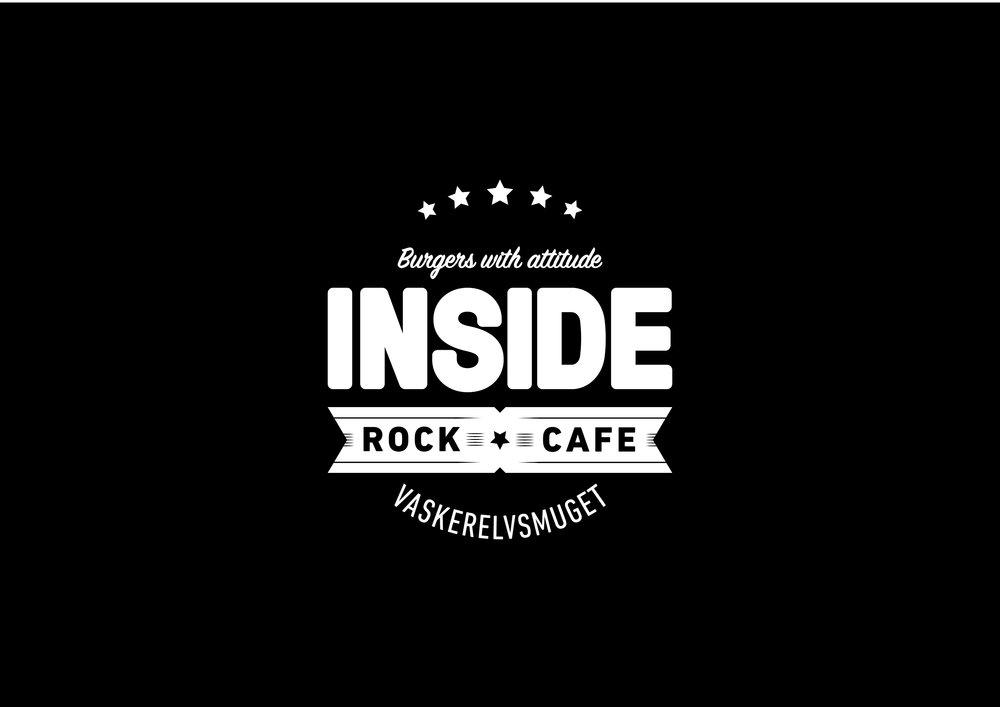 Check out our awesome venue @  Inside Live & Rock Café