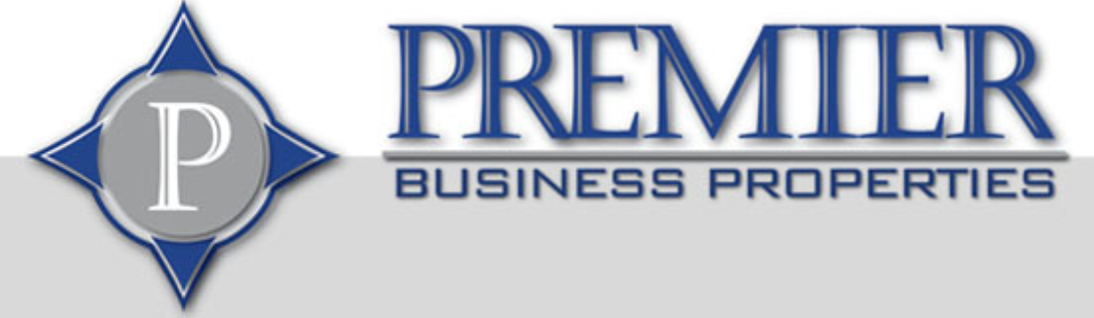 Premier Business Properties, Inc.