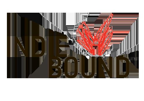 Indie Bound (500x350).png
