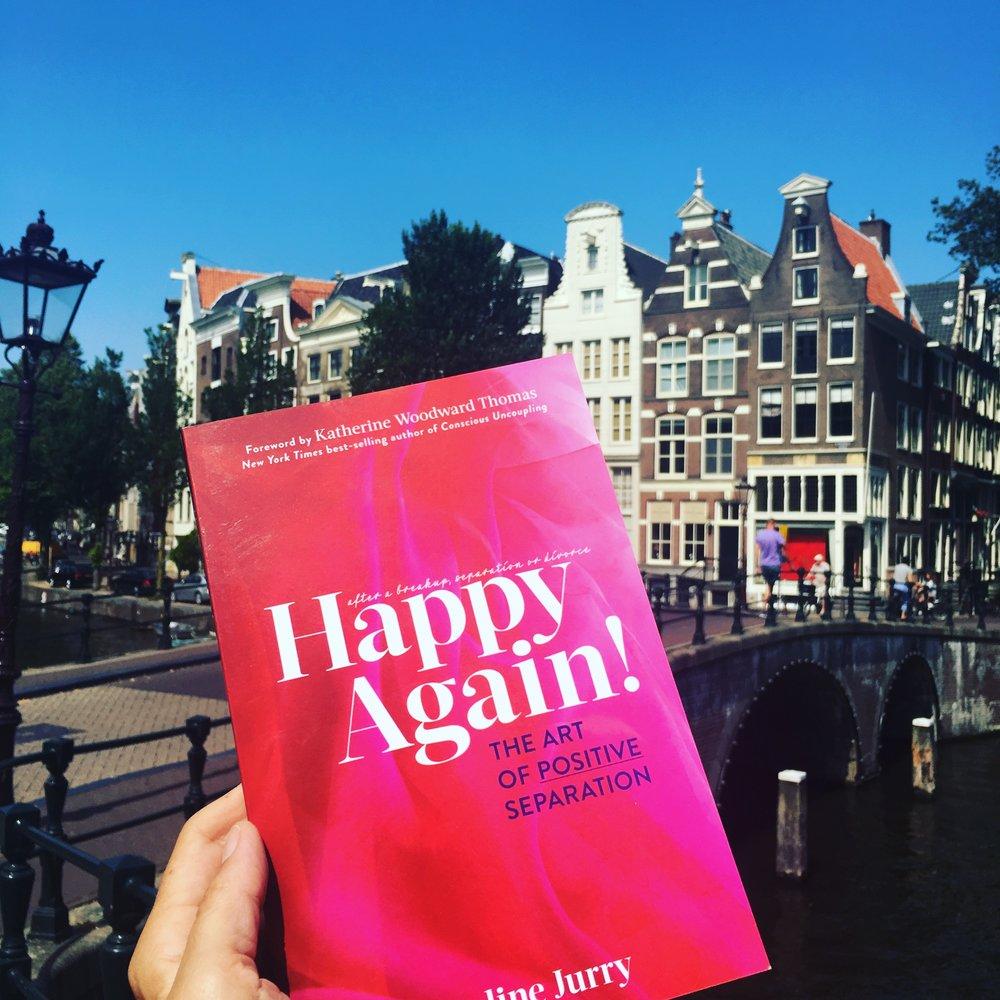 @happyagain #leidse-keizersgracht
