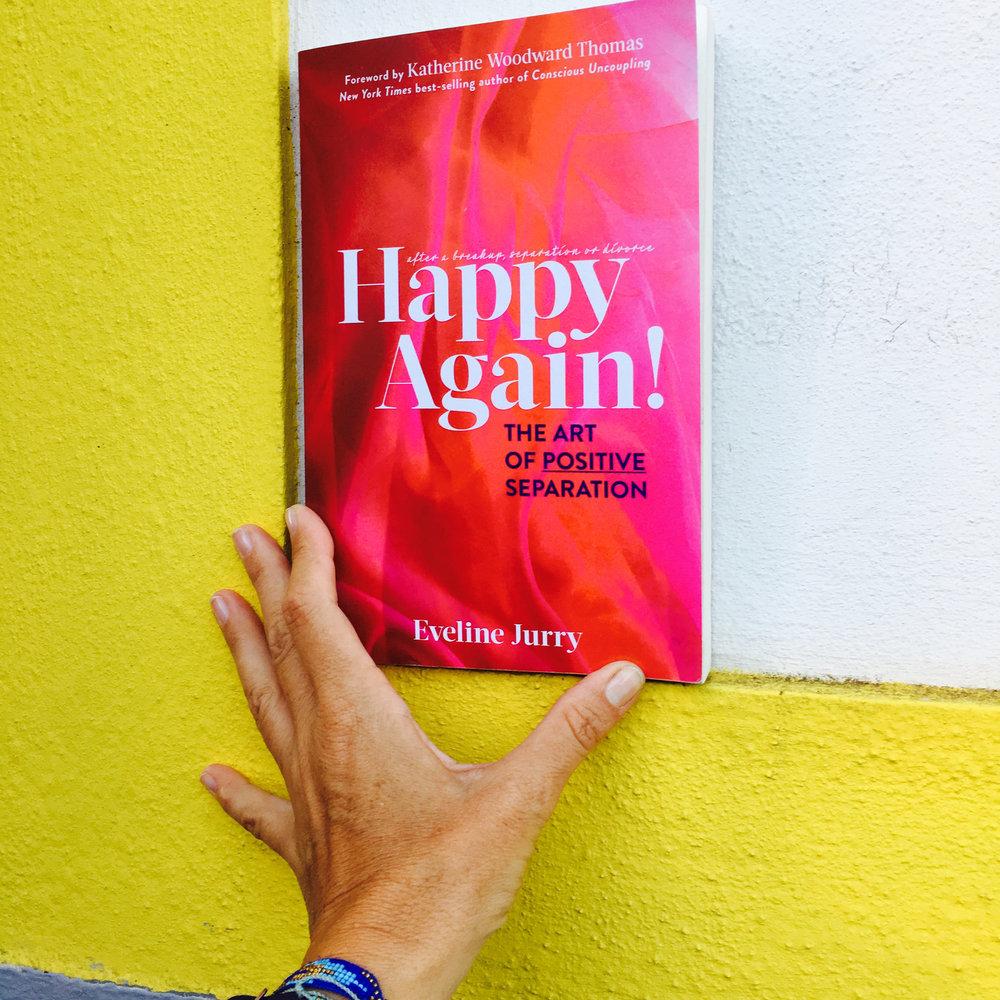 @happyagain #saomiguelisland #azores