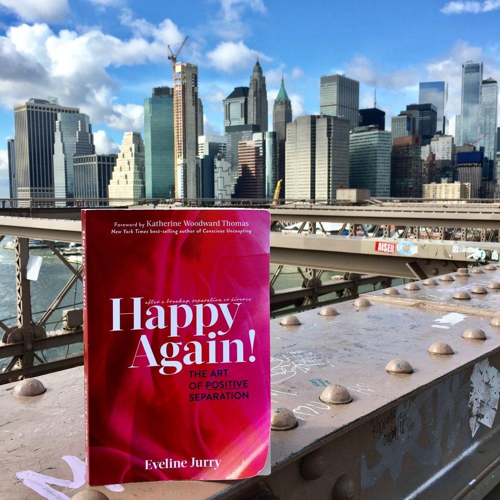 @happyagain #skyline #newyork #NYC