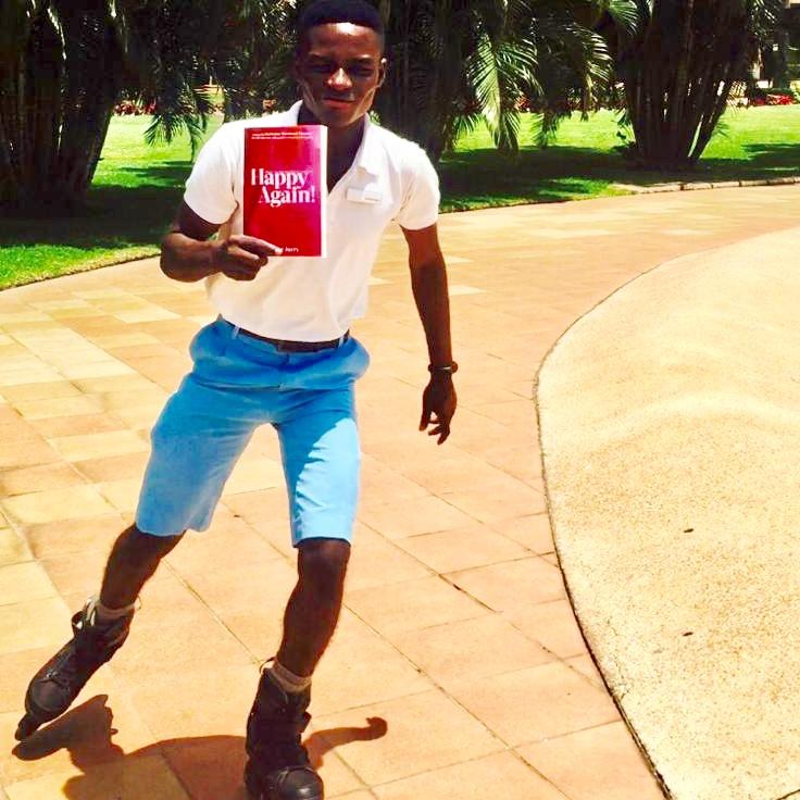 @godfred.anderson @sylzzz #ghana