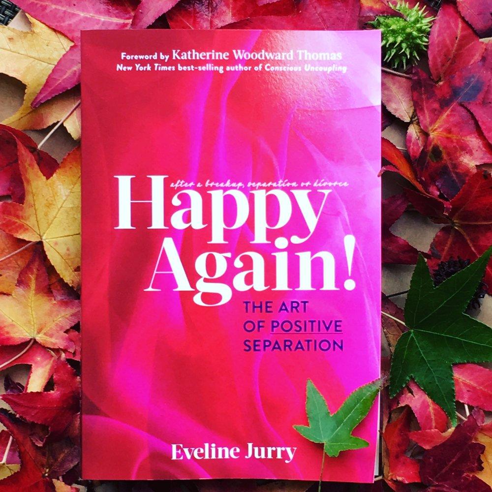 @happyagain #autumn #canada