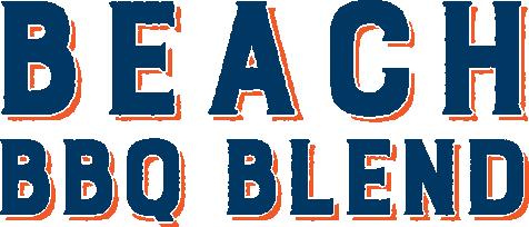 SPL-Beach-BBQ-Blend-logo@2x.png