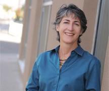 Patti M. Doherty, RN
