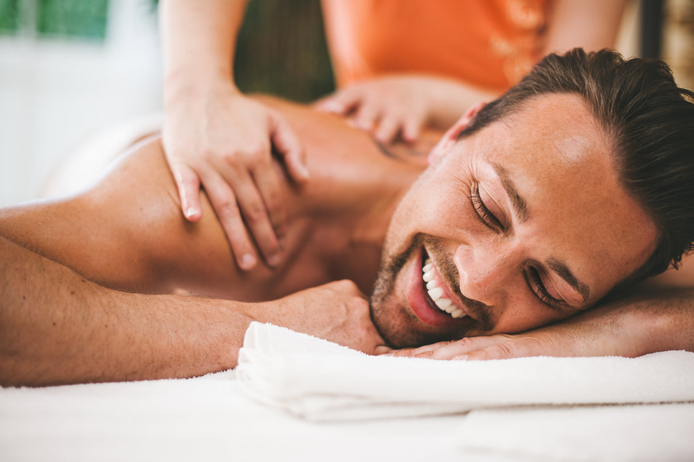 Massage Treatment - The ultimate gift for yourself or a loved one.Therapeutic Massage30 mins - $3060 mins - $6590 mins - $85Swedish Massage 60 mins - $55Chair Massage15 min-$15.00One Hour Pregnancy Massage - This side-lying massage will bring soothing relaxation and gentle stress relief.60 min-$70.00One Hour Cupping Massage - Releases toxins, loosens adhesion and encourages circulation to stagnant skin and muscles.60 min-$70.00One Hour Hot Stone Massage - Relaxes muscles for deeper access to relieve chronic pain and stress.60 min-$75.00