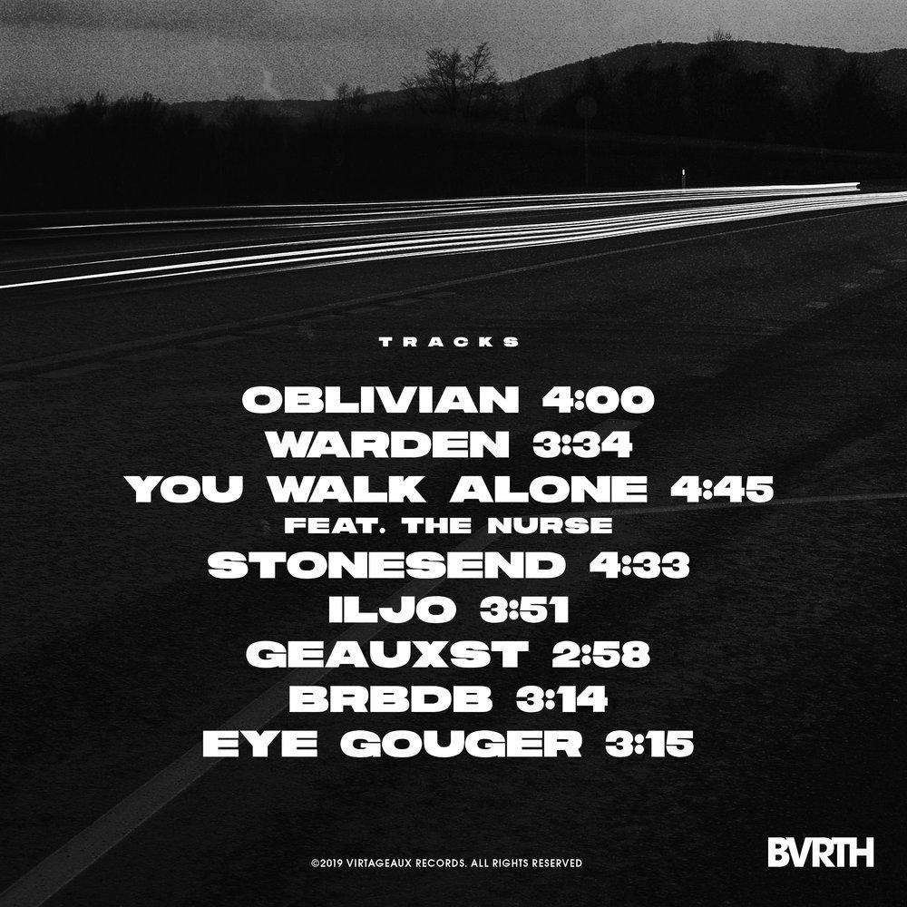 BVRTH-UNWOUND-ALBUM-1-back-NEW.jpg